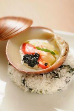 sani-gourmet @}-,-;--