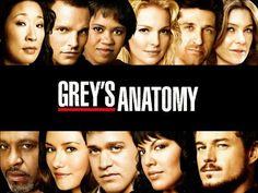 Ihr seid Grey's Anatomy Fans, dann nehmt doch bitte an meiner Umfrage zu der Serie teil. Hier der Link: http://ww3.unipark.de/uc/Lehrprojekte_BA_2013/edce/