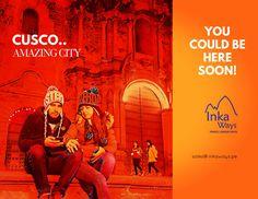 Peru, Country, City, Amazing, Movies, Movie Posters, Travel, Turkey, Viajes