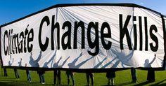 Is COP21 a Con?   Common Dreams   Breaking News & Views for the Progressive Community