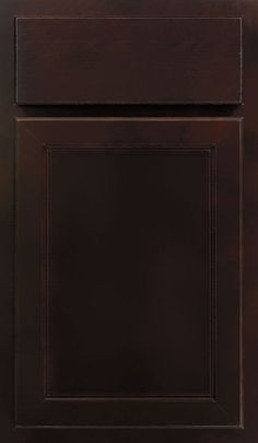 Avalon Cabinet Door Style - Affordable Cabinetry Products - Aristokraft.com