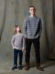 Men Sweater, Knitting, Boys, Sweaters, Fashion, Threading, Moda, Tricot, La Mode