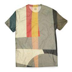 'Padmasana (Lotus Position)' T-Shirts by FernandoVieira on miPic