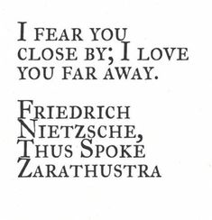 Ideas quotes deep philosophy friedrich nietzsche for 2019 Poet Quotes, Philosophy Quotes, Words Quotes, Life Quotes, Funny Quotes, Thoreau Quotes, Friedrich Nietzsche, Frederick Nietzsche Quotes, Existentialism Quotes