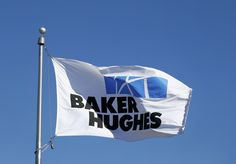 General Electric Will Merge Its Oil and Gas Business With Baker Hughes - Fortune