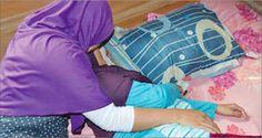 Kehamilan Korban Perkosaan Jombang Berisiko Tinggi