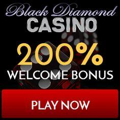 15 Best Casino Bonus Images Casino Bonus Casino Bonus