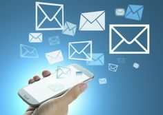 If you do business in the online or the offline space, then you need to start collecting email addresses. With all of the marketing channels available email, has stood the test of time when it come…