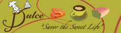 Cheap salad/sandwich/cafe.    5826 Fayetteville Road, Durham  Monday - 7:30am-8:00pm Tuesday-Friday - 7:30am-9:00pm Saturday - 8:00am-9:00pm Sunday - 10:00am-3:00pm