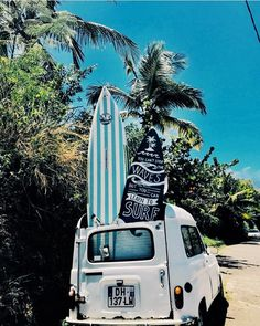 You can't stop the waves, but you can learn how to surf. You can't stop the waves, but you can learn how to surf. … You can't stop the waves, but you can learn how to surf. Beach Aesthetic, Blue Aesthetic, Summer Aesthetic, Travel Aesthetic, Aesthetic Women, Aesthetic Themes, Aesthetic Gif, Flower Aesthetic, Aesthetic Collage