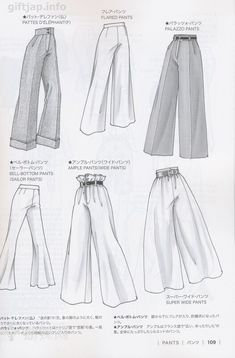 Trendy Fashion Diy Pattern Sewing Projects Ideas - Fashion Show Fashion sketches inspiration 25 Super Ideas - Fashion Show ideas Fashion Terms, Fashion Art, Trendy Fashion, Fashion Outfits, Fashion Ideas, Fashion Clothes, Style Fashion, Fashion Women, Diy Fashion Projects