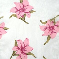 Shop scarves for every season in these polyester oblongs with prints and solids that have the look and feel of silk - AWNOL Wholesale Scarves, Spring And Fall, Soft Colors, Floral Prints, Spirit, Silk, Store, Gifts, Design