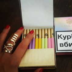 Dunhill cigarettes Canada duty free