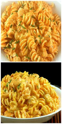 Extremely Creamy Stovetop Sriracha Macaroni and Cheese recipe. Better than Boston Market with the addition of Sriracha and a secret ingredient!