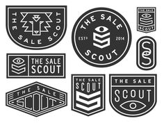 The Sale Scout