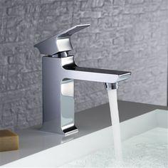 53 modern bathroom faucets ideas in