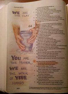 Isaiah 54:8