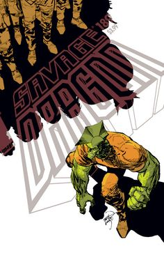 Savage Dragon Comic Books for Sale. Buy old Savage Dragon Comic Books . Image Comics, A Comics, Savage Dragon, Dragon Series, Dragon Comic, Comic Books For Sale, New Readers, Comics Universe, Force Of Evil