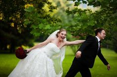 Beautiful Couple, Most Beautiful, Happily Ever After, In This Moment, Couples, Wedding Dresses, Fashion, Moda, Bridal Dresses