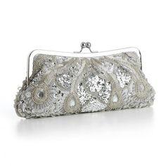 Mariell+Handbags+-+Style+3811EB-S