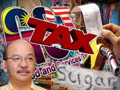 Budget 2014 is bad news for business and consumers in Sabah | Sabah Report