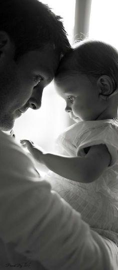 Jamie Dornan and daughter Dulcie ~ Tнεα