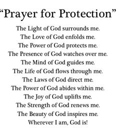 Prayer for protection Archives - Prayer Scriptures, Bible Prayers, Faith Prayer, God Prayer, Bible Verses Quotes, Faith Quotes, Psalm 91 Prayer, Prayer For Salvation, Thankful Prayers
