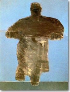 Θεοφυλακτόπουλος Μάκης-Μοτοσυκλετιστής, 1977 Greek, Painting, Artists, Greek Language, Painting Art, Paintings, Drawings, Artist