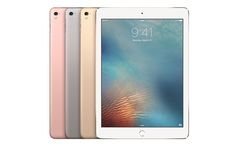 The best iPad deals for Boxing Day 2016 Read more Technology News Here --> http://digitaltechnologynews.com The Holiday shopping season is often a great time to find a great deal on your favourite electronic devices. If you're looking for cheap iPad deals - you've most certainly come to the right place! The iPhone may not be the best phone these days but the iPad is definitely still the best tablet. And because there are so many models these days it's easier than ever to find the cheap iPad…