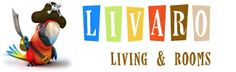LIVARO - Living & Rooms - Wohnaccessoires, Geschenkideen und Exklusives Safari, Home Decor Accessories, Handmade, Gifts