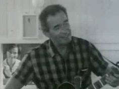 Tapio Rautavaara - Sokeripala 1968