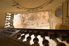 Palazzo Cavour - www.atmosfere.to.it