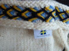 Cuff embrodery Get Funky, Friendship Bracelets, Knitting, Nice, Crafts, Jewelry, Manualidades, Jewlery, Tricot