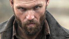 James Franco's 'Child Of God' Trailer Debuts