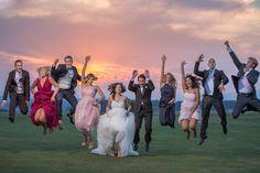 Hochzeitsfotografie in Österreich und Wien, Paarshooting