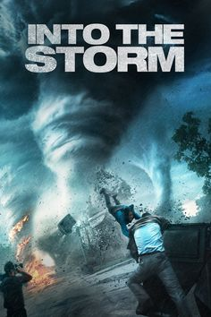 Into the Storm (2014) - Watch Movies Free Online - Watch Into the Storm Free Online #IntoTheStorm - http://mwfo.pro/10432564