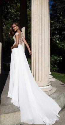 3ff09892c60 Milla Nova Bridal 2017 Wedding Dresses roxy3 2017 Wedding