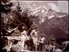 Skagit Adventure, circa 1958