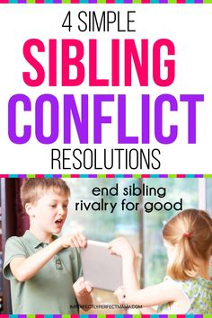 Gentle Parenting, Parenting Advice, Kids And Parenting, Learning Through Play, Fun Learning, Conflict Resolution Activities, Moms Sleep, Potty Training Boys, Like A Mom