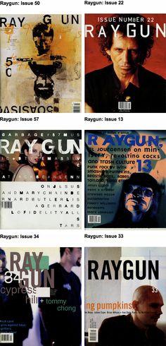 raygun3.jpg 600×1,247 pixels