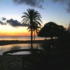 Shanti Maurice - A Nira Resort - Shanti Maurice