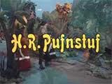 Pufnstuf stars Jack Wild as Jimmy, a young boy who comes into the possession of a magical talking flute named Freddy Hr Puff N Stuff, Der Computer, Live Stream, Vintage Tv, Ol Days, Good Ol, Classic Tv, Young Boys, Boys Who