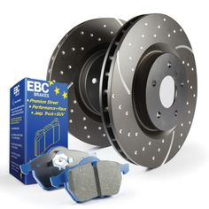 Order EBC Truck and SUV Brake Kit with big discount! Only 10 days. Find your best EBC Truck and SUV Brake Kit from our store! Brake Pads And Rotors, Brake Rotors, Touareg Tdi, 135i, Xjr, Pad Design, Brake System, Performance Parts, Street Performance