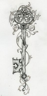 Art of Doodling