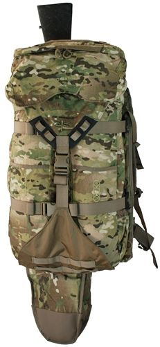 2857c35ca3fe 107 Best Multicam Bags images in 2014 | Marines, Woodland, Packing