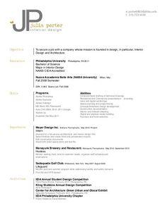 IELTS Reading Practice Test 1- General Training module