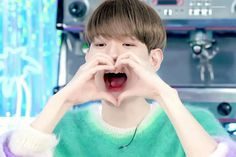 Baekhyun, Artist Branding, When You Smile, Chanbaek, Kpop Groups, Wattpad, Shit Happens, Candy, Twitter