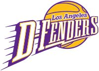 L.A. Defenders November 14, 2015 – April 2, 2016 http://www.southbaybyjackie.com/l-a-defenders/ #Southbay #Events #LADefenders #ElSegundo