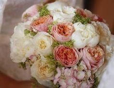 Свадебные букеты    Wedding bouquet    Ramo de boda