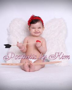 Valentines baby!